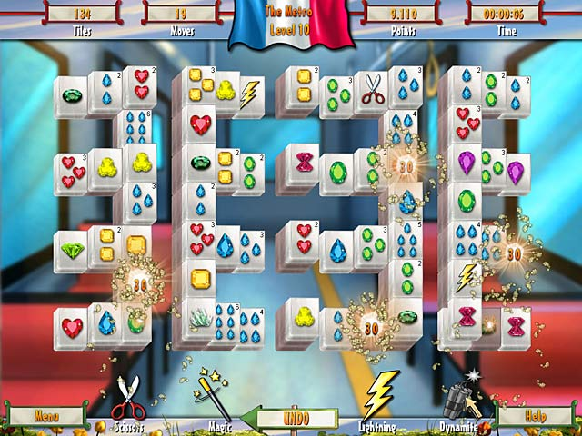 Paris Mahjong Screenshot http://games.bigfishgames.com/en_paris-mahjong/screen2.jpg