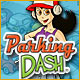 Free online games - game: Parking Dash