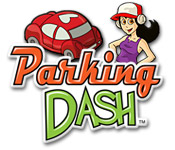 Parking Dash Game Featured Image