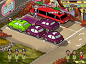 Download Parking Dash ScreenShot 1