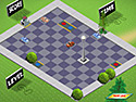 Buy PC games online, download : Parking Mania