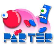Buy PC games online, download : Parter