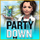 Party Down Game