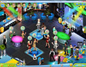 Downloadable Party Down Game Screenshot 2