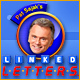 Download Pat Sajak's Linked Letters