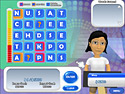 Download Pat Sajaks Linked Letters ScreenShot 2