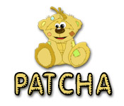 Buy PC games online, download : Patcha