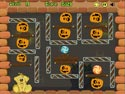 Buy PC games online, download : Patcha's Halloween