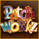 Patchworkz Game
