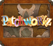 Patchworkz for Mac Game