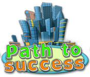 Path To Success Game Featured Image
