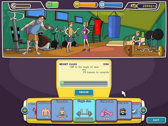 Path To Success Screenshot http://games.bigfishgames.com/en_path-to-success/screen1.jpg