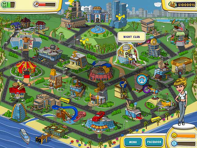Path To Success Screenshot http://games.bigfishgames.com/en_path-to-success/screen2.jpg