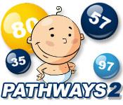 Buy PC games online, download : Pathways 2