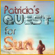 Patricia's Quest for Sun - thumbnail