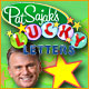 download Pat Sajak's Lucky Letters free game