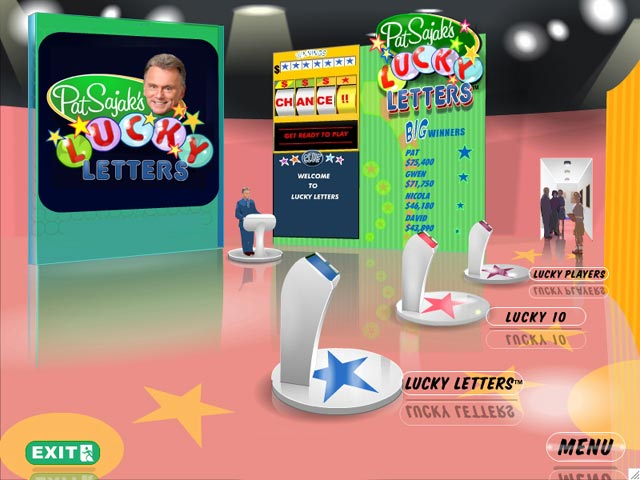 Pat Sajak's Lucky Letters Screenshot http://games.bigfishgames.com/en_patsajaksluckylett/screen1.jpg
