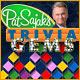 Pat Sajak's Trivia Gems - thumbnail