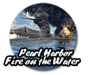 Pearl Harbor: Fire on the Water casual game - Get Pearl Harbor: Fire on the Water casual game Free Download