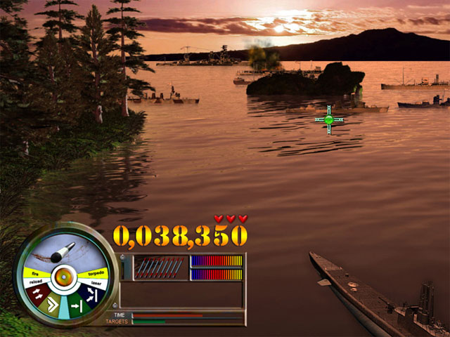 Pearl Harbor: Fire on the Water Screenshot http://games.bigfishgames.com/en_pearl-harbor-fire-on-the-water/screen1.jpg