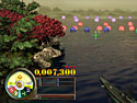 Pearl Harbor: Fire on the Water casual game - Screenshot 3