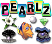 Buy PC games online, download : Pearlz
