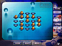 Buy PC games online, download : Pebble Wonder