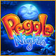 Peggle Nights Game