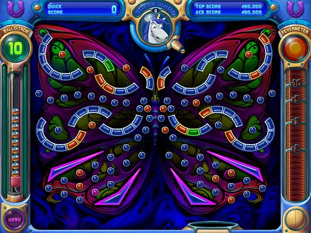 Peggle Nights Screenshot http://games.bigfishgames.com/en_peggle-nights/screen1.jpg