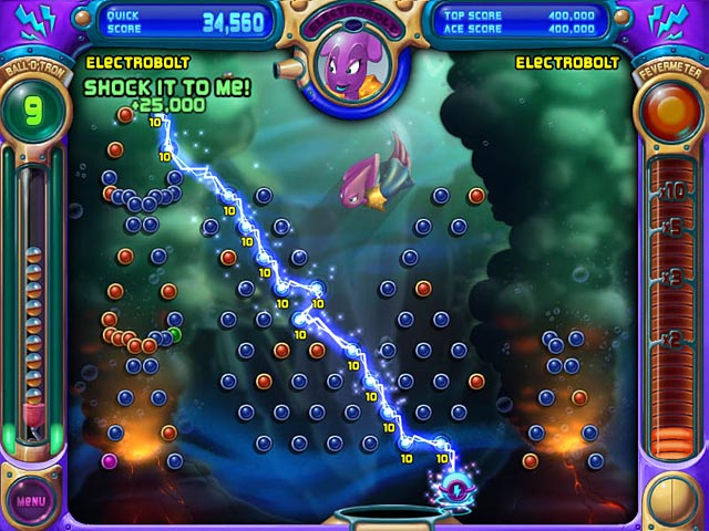 peggle nights free download full version for windows 7