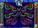 Peggle Nights Game Screenshot 1