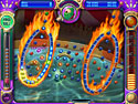 Downloadable Peggle Nights Game Screenshot 2