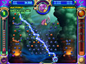 Peggle Nights for Mac OS X