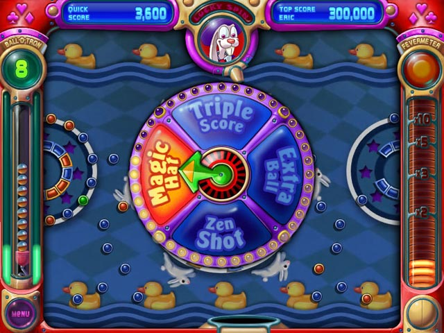 Peggle Deluxe Screenshot http://games.bigfishgames.com/en_peggle/screen1.jpg