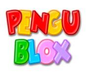 Buy PC games online, download : Pengublox