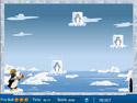 Buy PC games online, download : Penguin Salvage