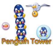 Penguin Tower