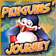 Penguins Journey