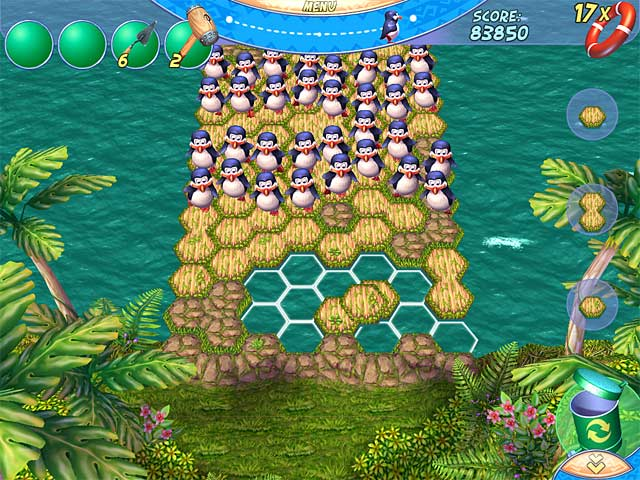 Penguins' Journey Screenshot http://games.bigfishgames.com/en_penguins-journey/screen1.jpg