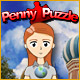 Penny Puzzle