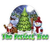 Perfect Tree Game Featured Image