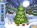 Perfect Tree - Mac Screenshot-2