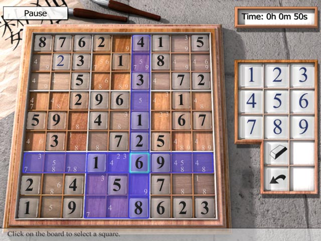 http://games.bigfishgames.com/en_perfectsudoku/screen2.jpg