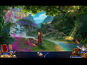 Persian Nights: Sands of Wonders for Mac OS X