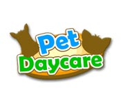Pet Day Care - Online