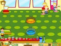 Pet Day Care - Online Screenshot-1