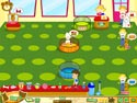 Pet Day Care - Online Screenshot-2