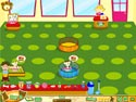 Pet Day Care - Online Screenshot-3