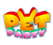Pet Party - Online