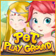 Pet Playground - Free game download